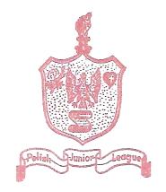 Polish Junior League